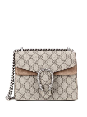 Gucci-Dionysus-Gg-Supreme-Mini-Coated-Canvas-And-Suede-Shoulder-Borsa-meglio-26484964
