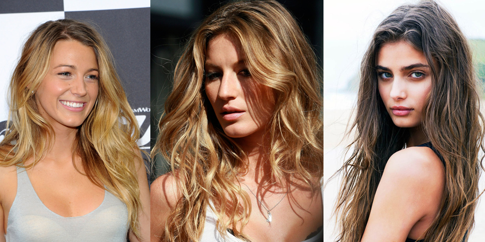Beach Waves Go To Style The Fashion Coconut