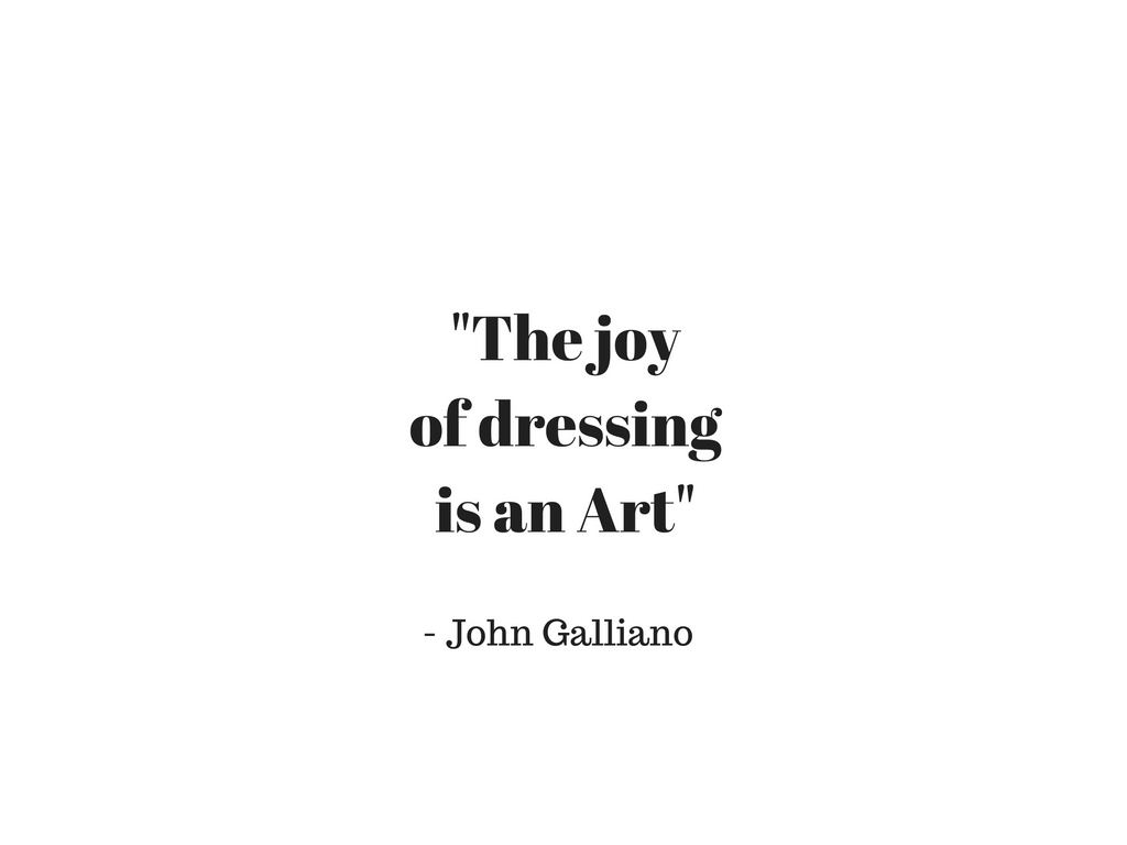 joy-of-dressing