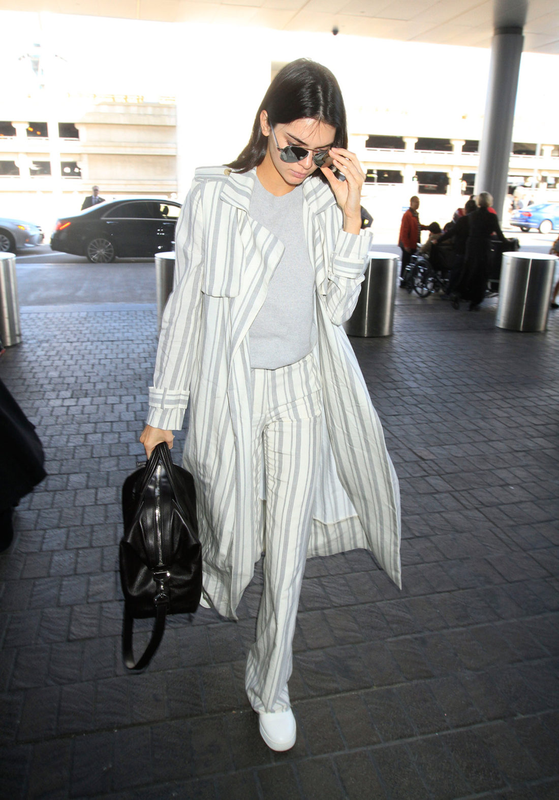 kendall-jenner-airport-style