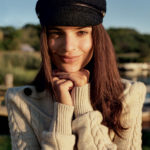 emily-ratajkowski-fall-fashion-hats-03